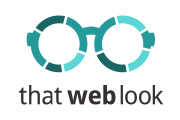 That Web Look Logo