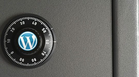 wordpress-security-tips-featured-image