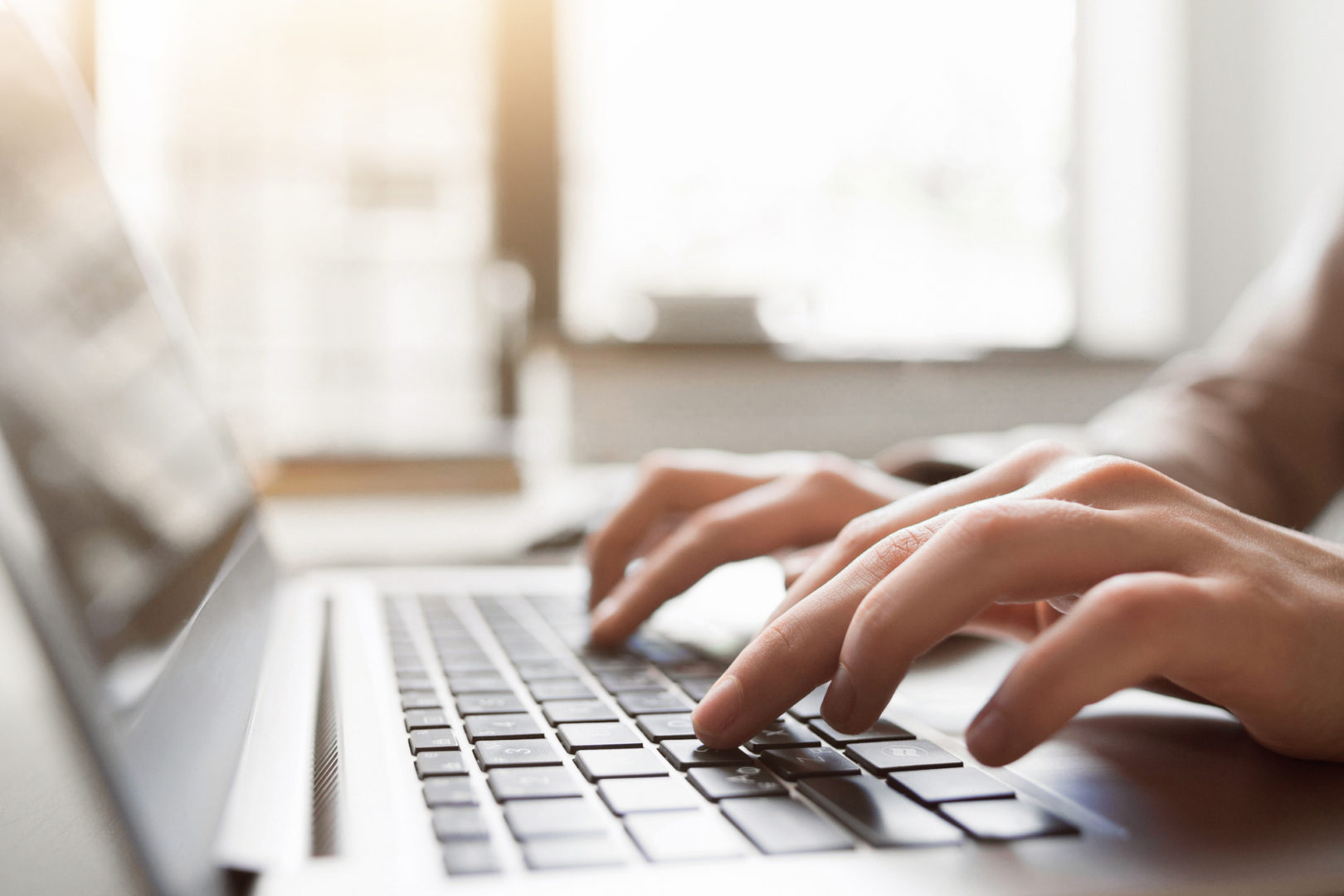 best small business websites