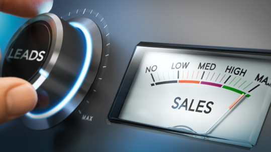 A website serves a number of purposes, but for a small business owner the number purpose has to be to drive sales. Learn how to boost sales with these 10 simple design tips that can make all the difference.